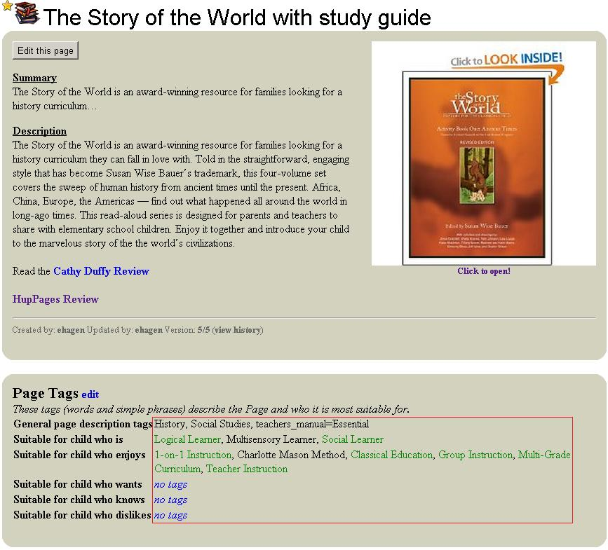 page_history_of_world_tags_highlighted